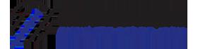 Logo - Inbox Soluções