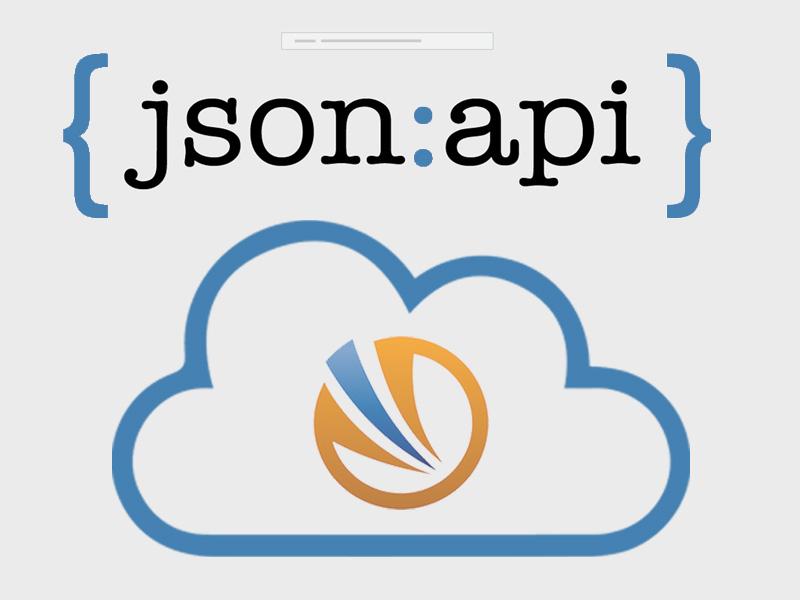 WinthorAPI - Api Rest + Json para ERP Winthor