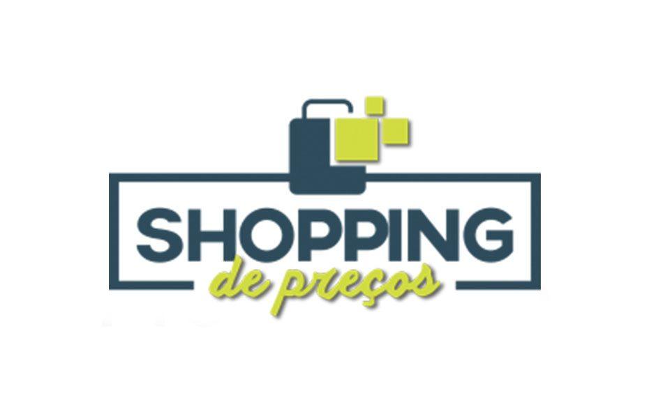 INTEGRAÇÃO ERP WINTHOR COM SHOPPING DE PREÇOS MARKETPLACES E E-COMMERCE