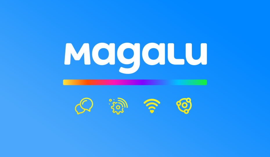 Integração ERP Winthor com Marketplace MAGALU (Magazine Luiza)